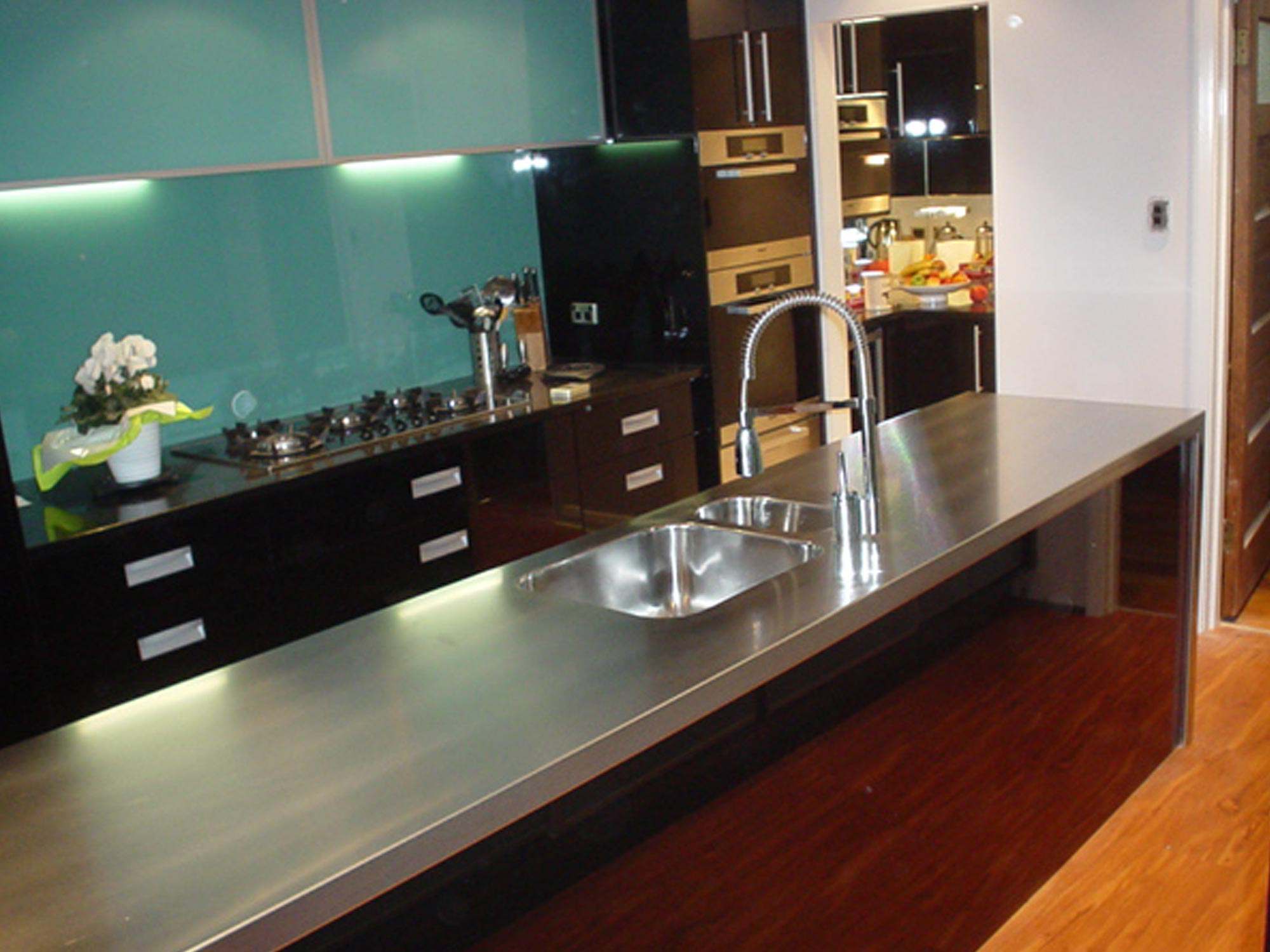 img-architectural-benches-Stapley-kitchen-1
