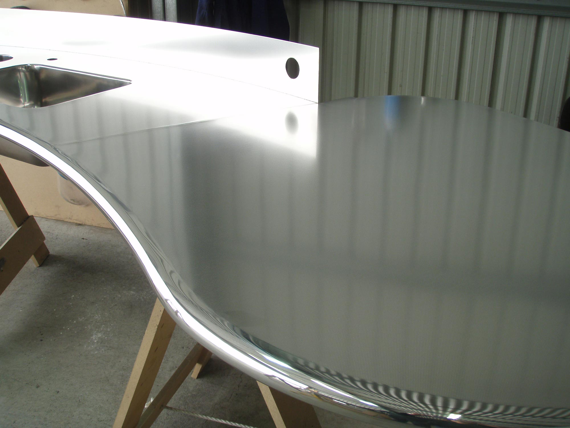 img-architectural-benches-whittaker-2