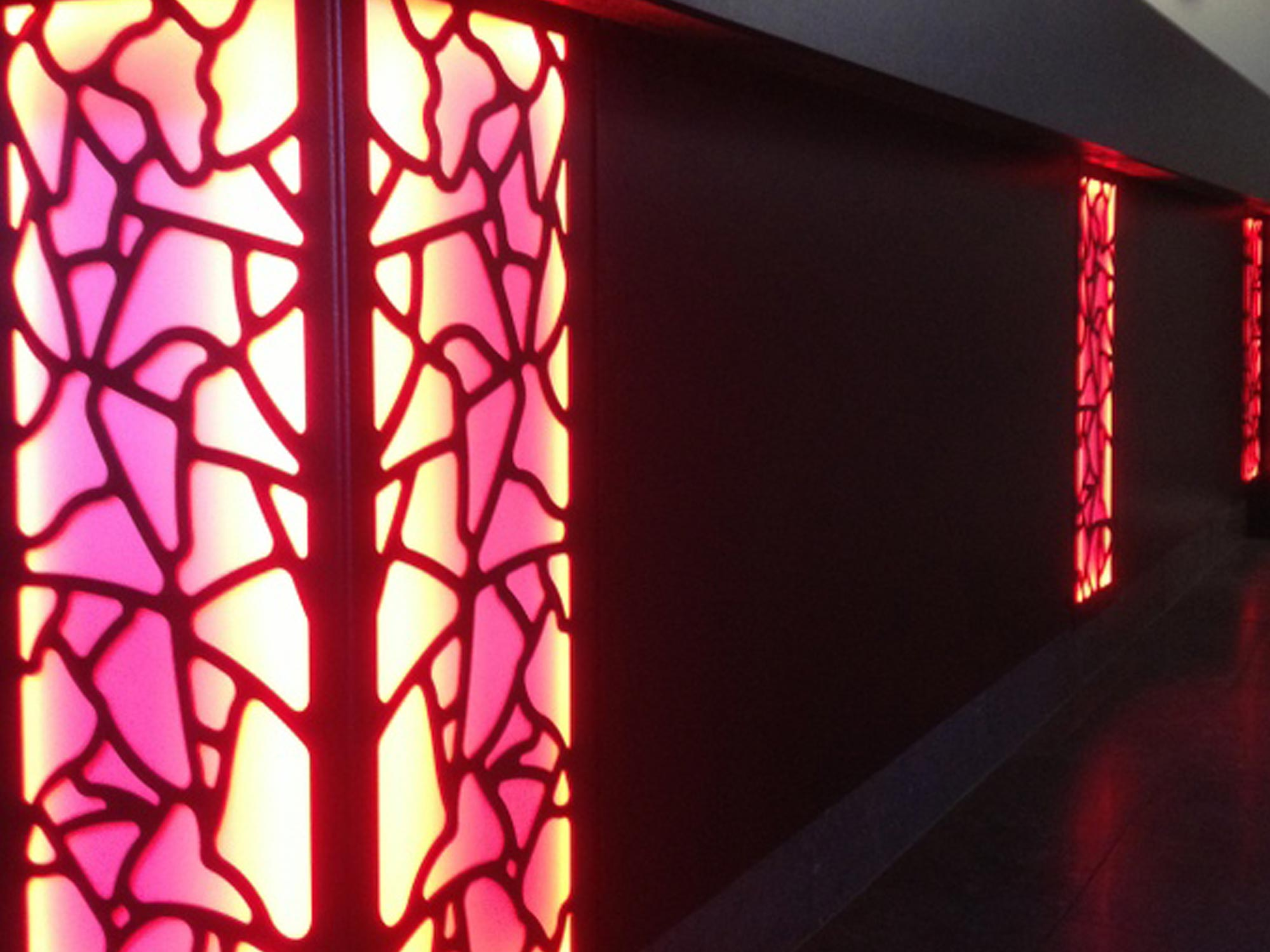 img-architectural-general-bench-lighting-panels