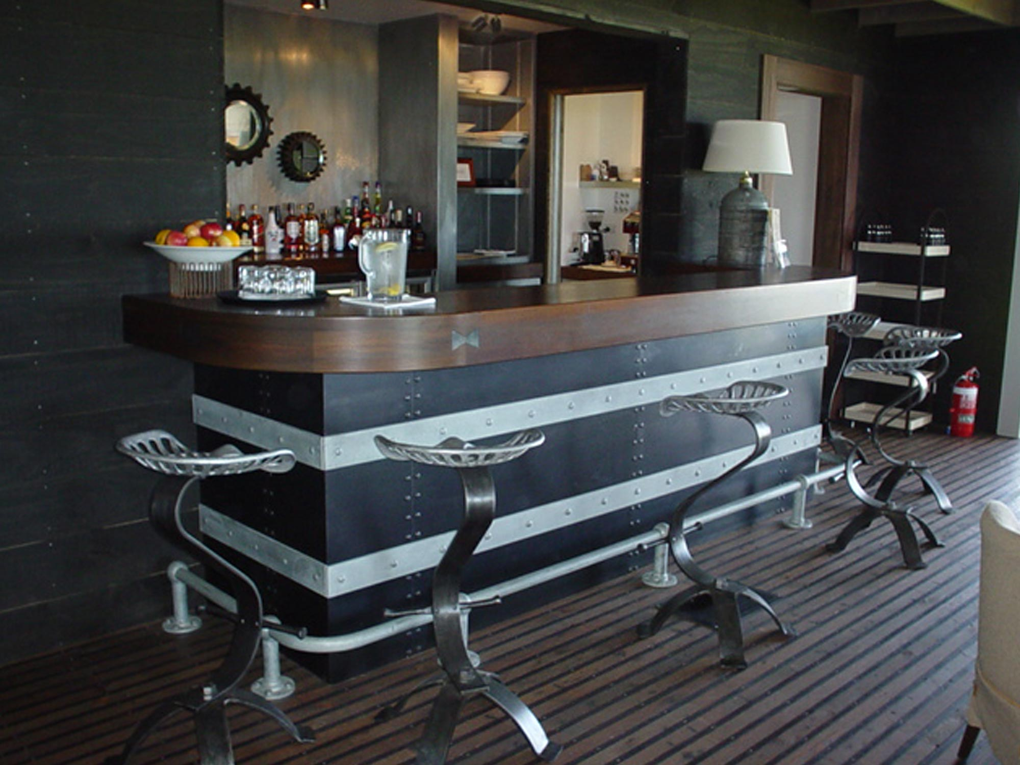 img-architectural-general-cape-kidnappers-retreat-bar