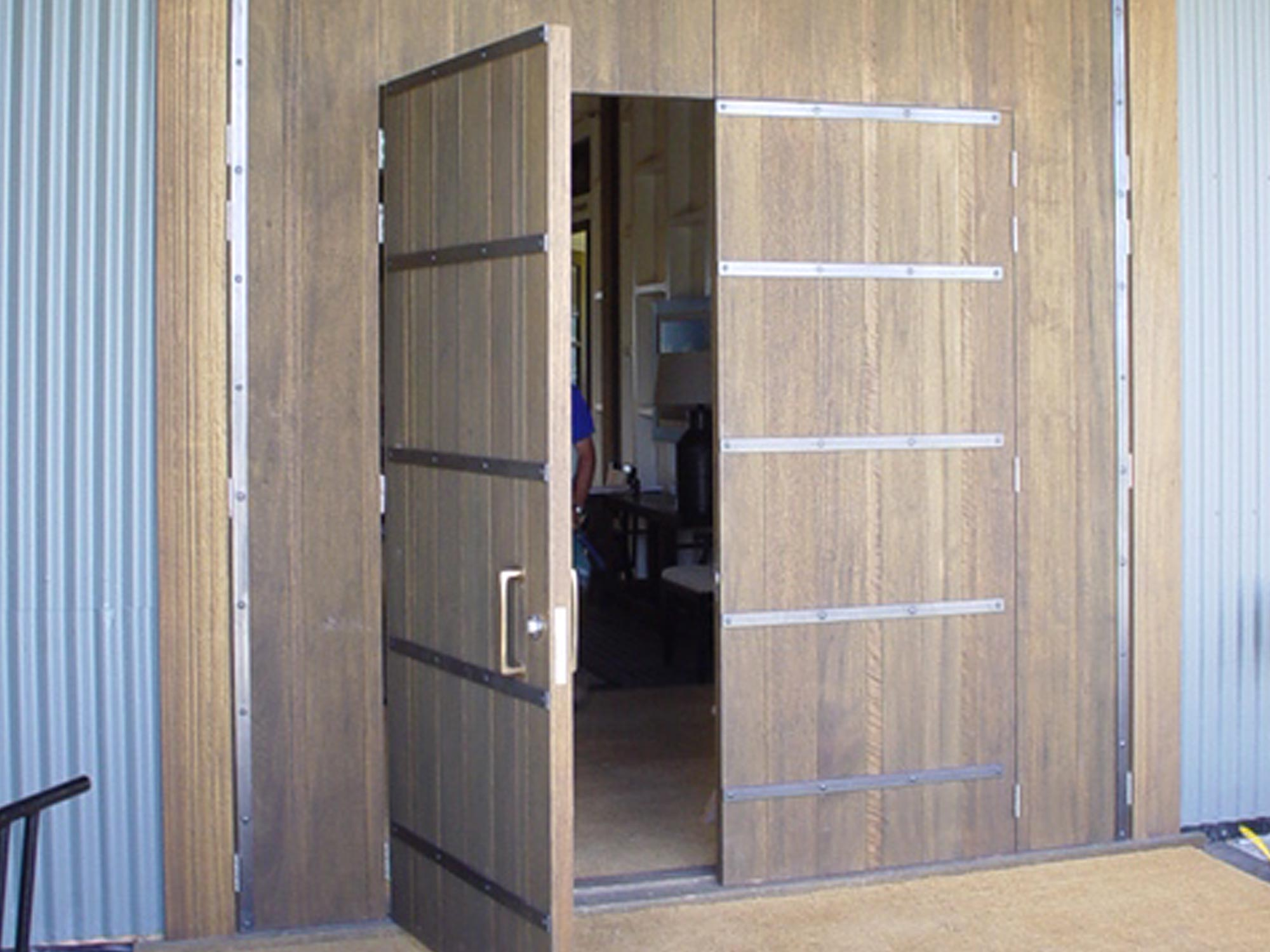 img-architectural-general-cape-kidnappers-retreat-door