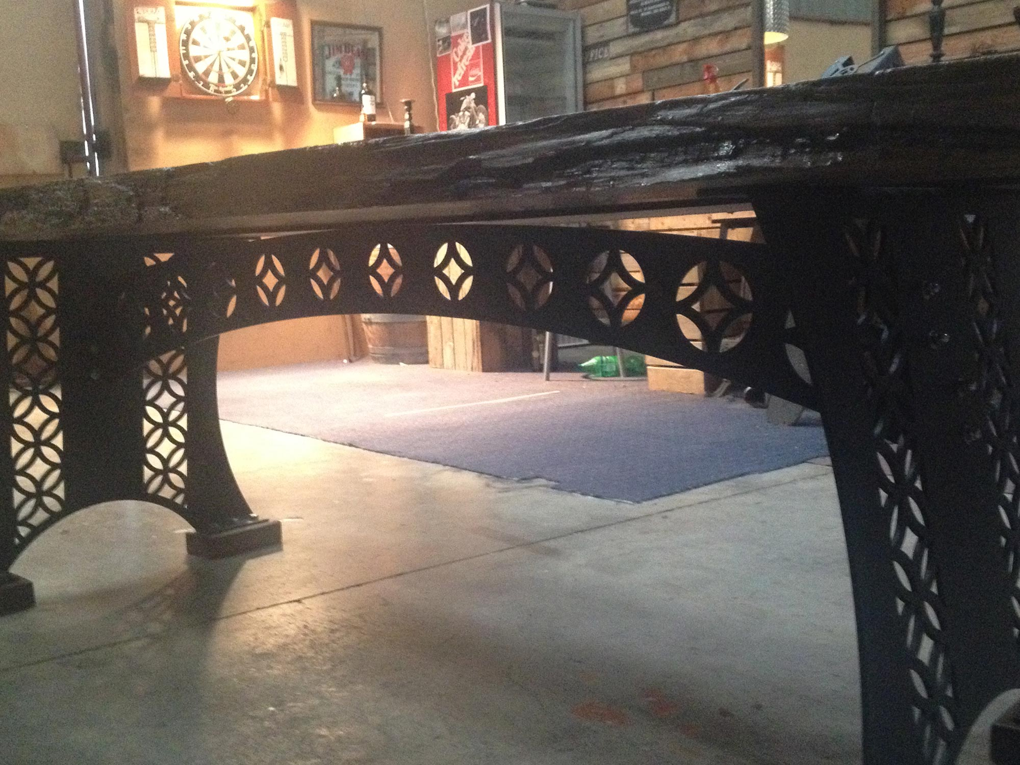 img-architectural-general-custom-coffee-table