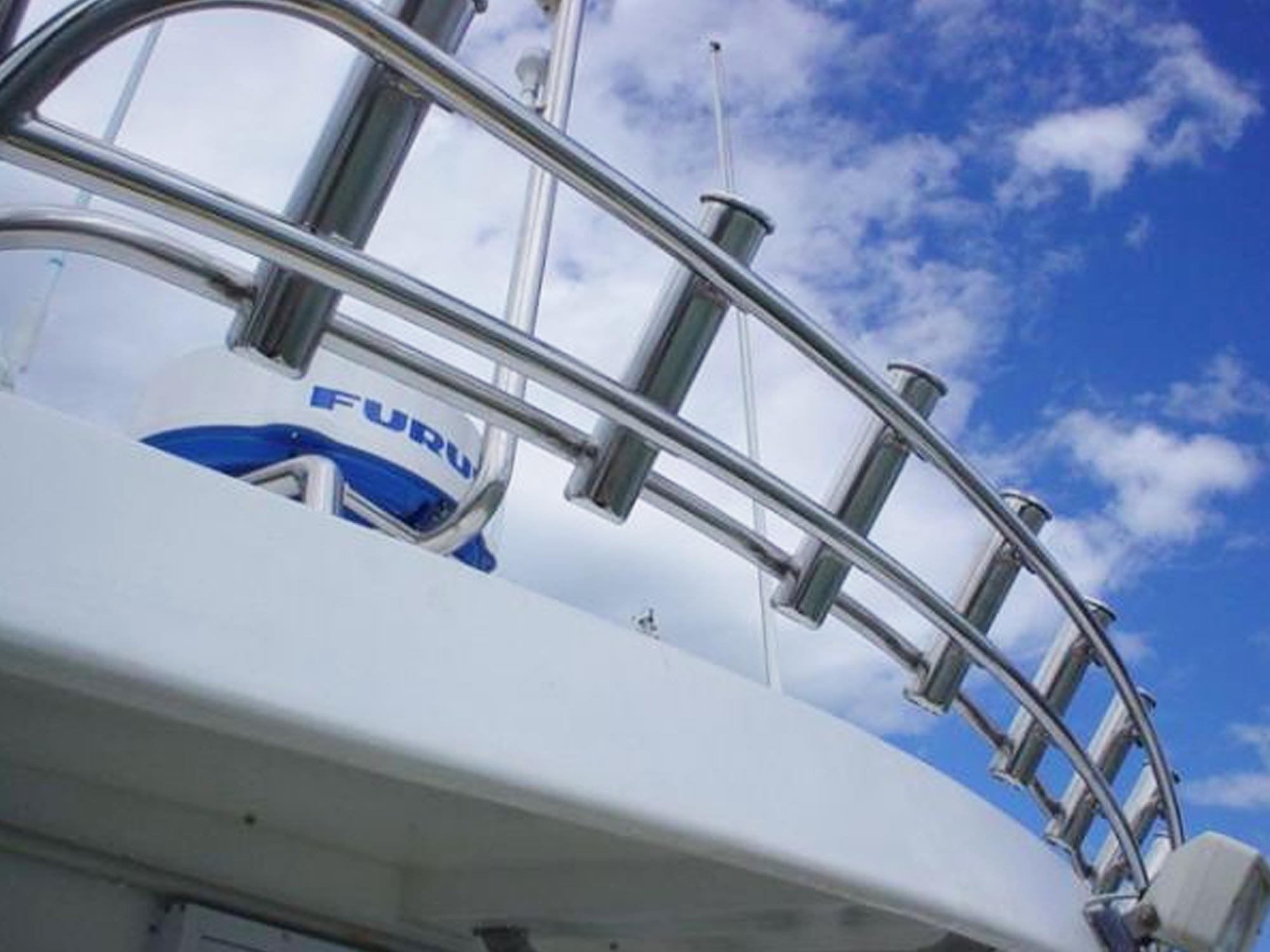 img-architectural-general-danks-boat