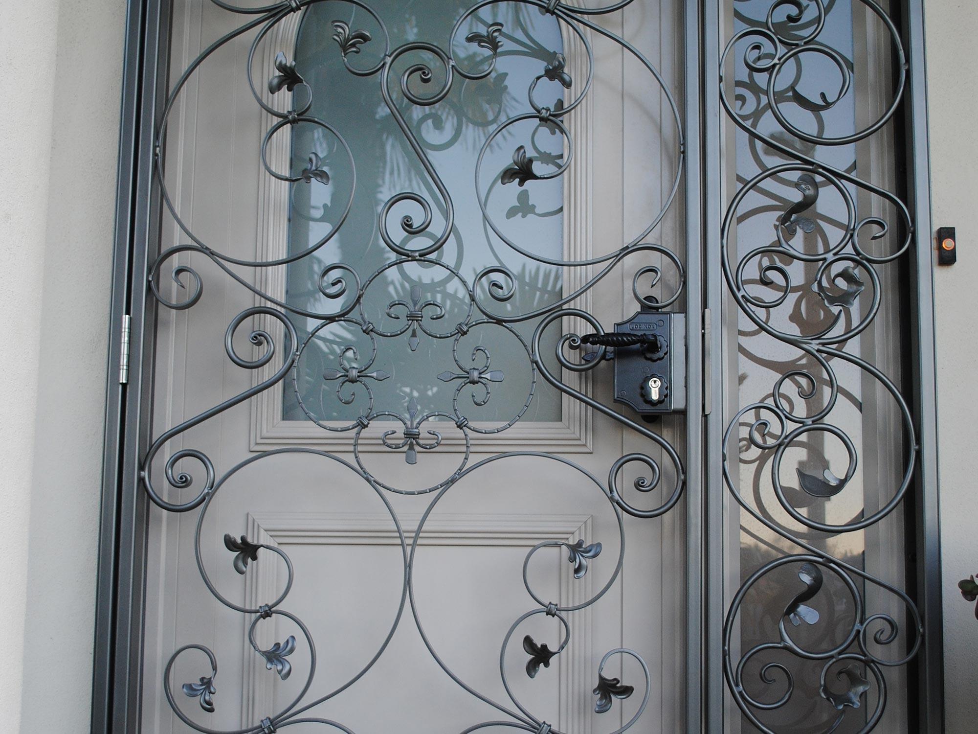 img-architectural-general-door-screen