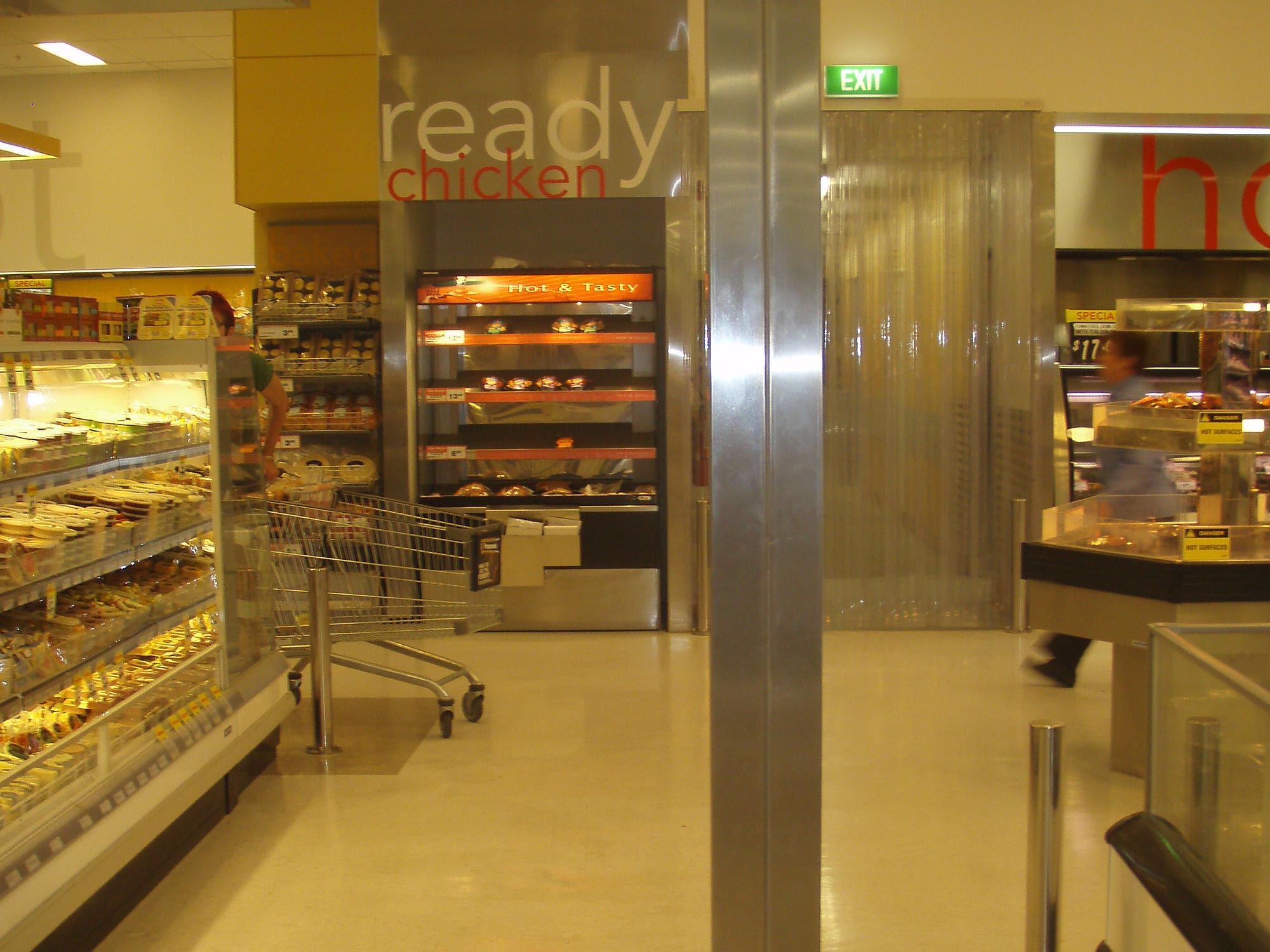 img-architectural-general-supermarket-update