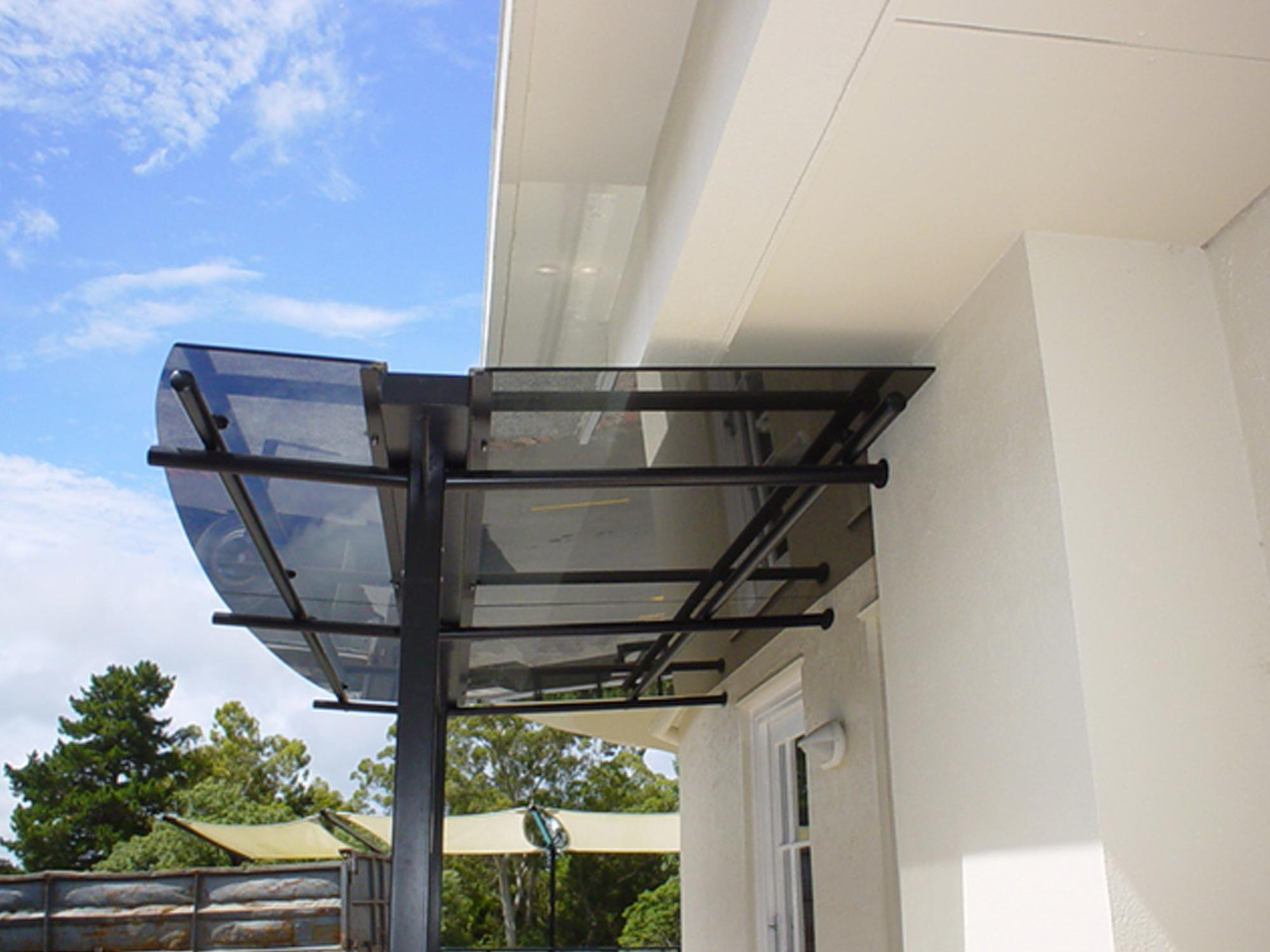 img-architectural-general-woodford-canopy