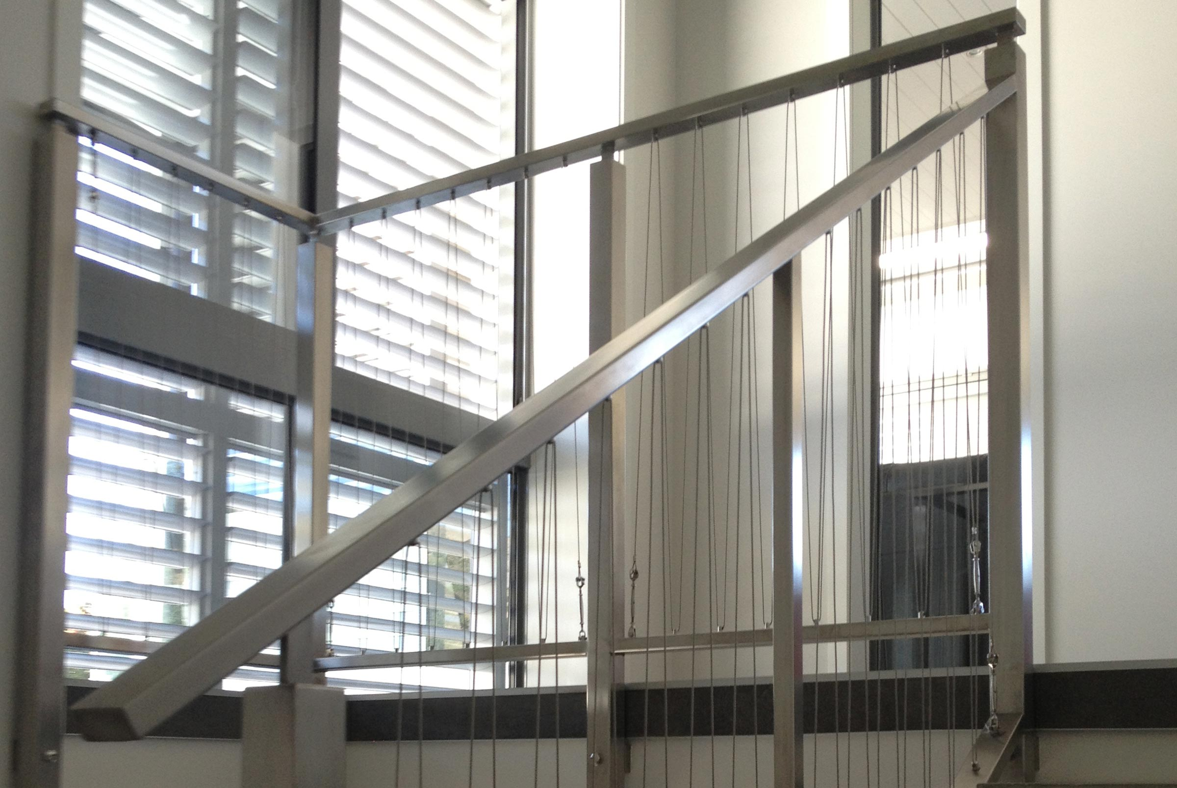 glenn-waimarama-stairs
