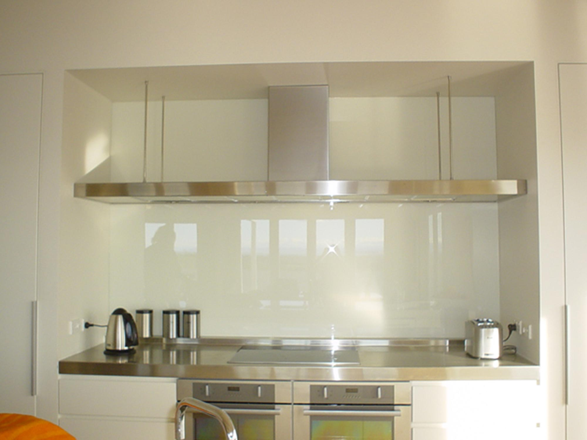 architectural range hoods domestic kitchen